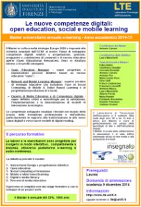 Locandina-Master-FI-2014-15